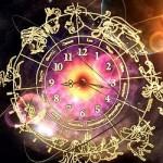 Любовний гороскоп 2012