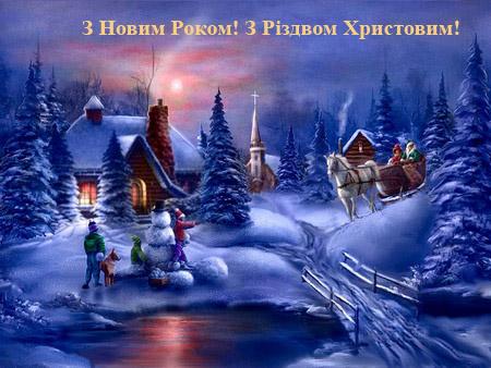 Мы защищаем ценности всего демократического мира, -  Порошенко и сенаторы США  на командном пункте в районе Широкино - Цензор.НЕТ 296