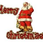 З Різдвом на різних мовах світу