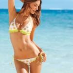 Купальники Victoria's Secret літо 2012 (фото 7)