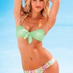Купальники Victoria's Secret літо 2012 (фото 3)