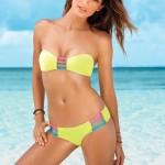 Купальники Victoria's Secret літо 2012 (фото 4)