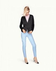 Тренди весни 2012 від H&M і Тоні Гаррн (фото 2)