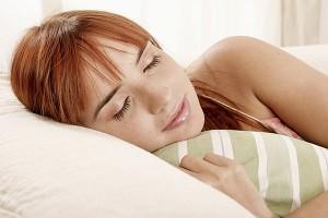 Як заснути? Поради для здорового сну