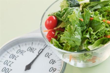 Кремлівська дієта для схуднення
