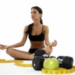 Причини, щоб схуднути