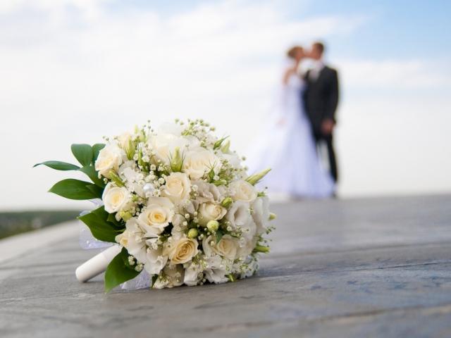 Заміж у високосний рік