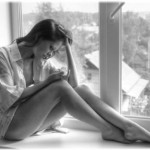 Причини депресії
