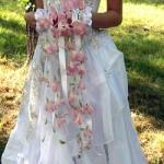 Весільний букет