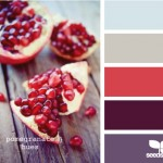 Колірні схеми