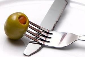 Що треба знати про голодування