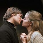 Поцілунок взасос