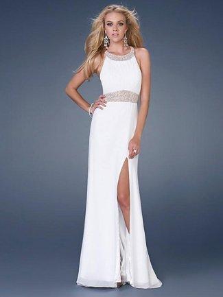 ... Вечірні сукні 2012 - 27 ... a6cfb721fb228
