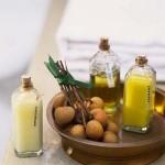 Як робити шампунь в домашніх умовах