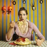 Їсти чи не їсти після 6