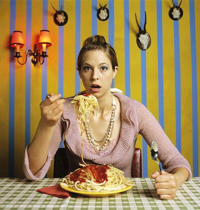 """Результат пошуку зображень за запитом """"не їсти"""""""