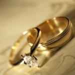 Весільні статуси