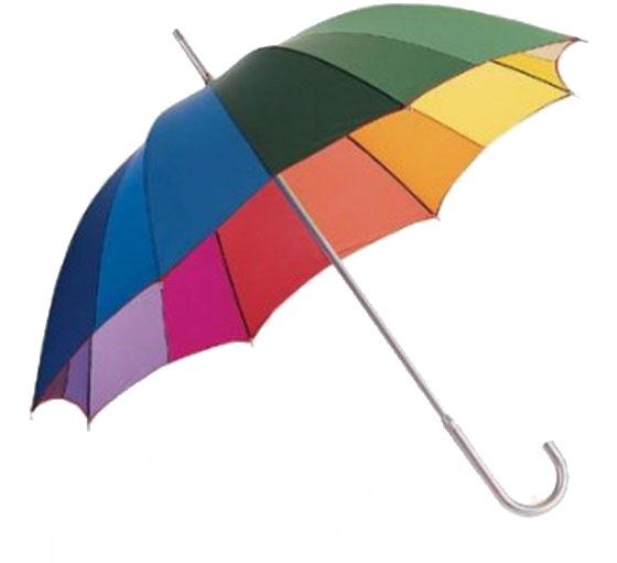 Якісні парасольки