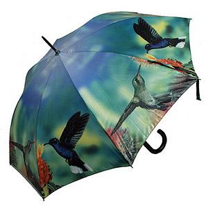 Міцні парасольки