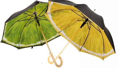 Яку парасольку купувати