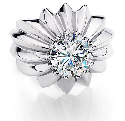 Талісмани з алмазів