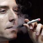 Шкода паління