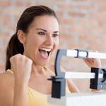 Як схуднути за тиждень на 10 кг