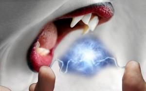 Як визначити енергетичного вампіра в оточенні