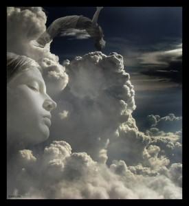 Теорії про сни