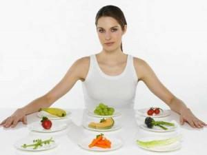 Комплекс харчування вагітних