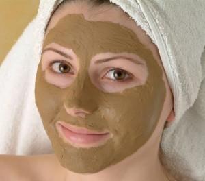 Рецепти для омолодження обличчя в домашніх умовах