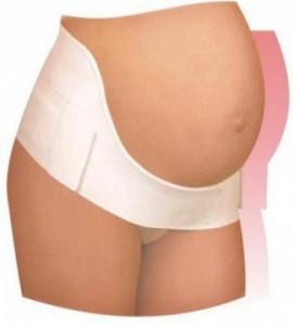 Двадцять п'ятий тиждень вагітності