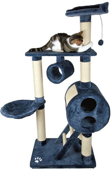 Будиночки для кішок - фото 18