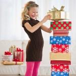Подарунки на Новий 2013 Рік