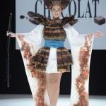 Шоколадна мода