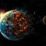 Кінець світу 2012