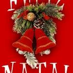 Привітання з Різдвом португальською