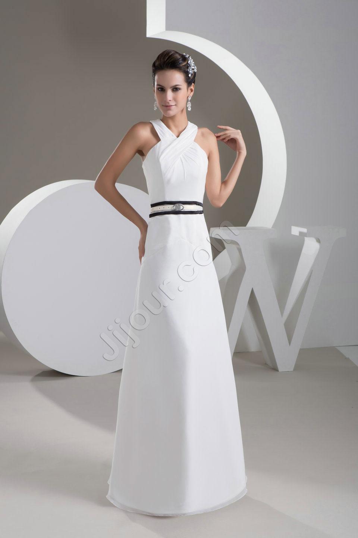 Весільні сукні 2013 - фото 25