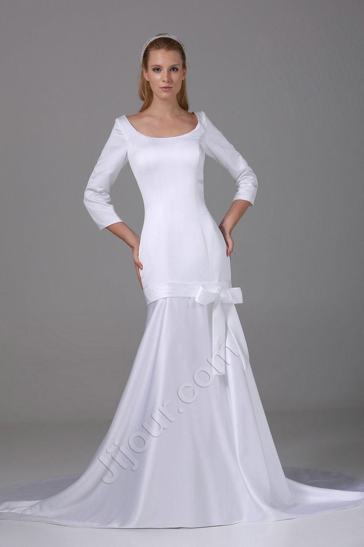 Весільні сукні 2013 - фото 37