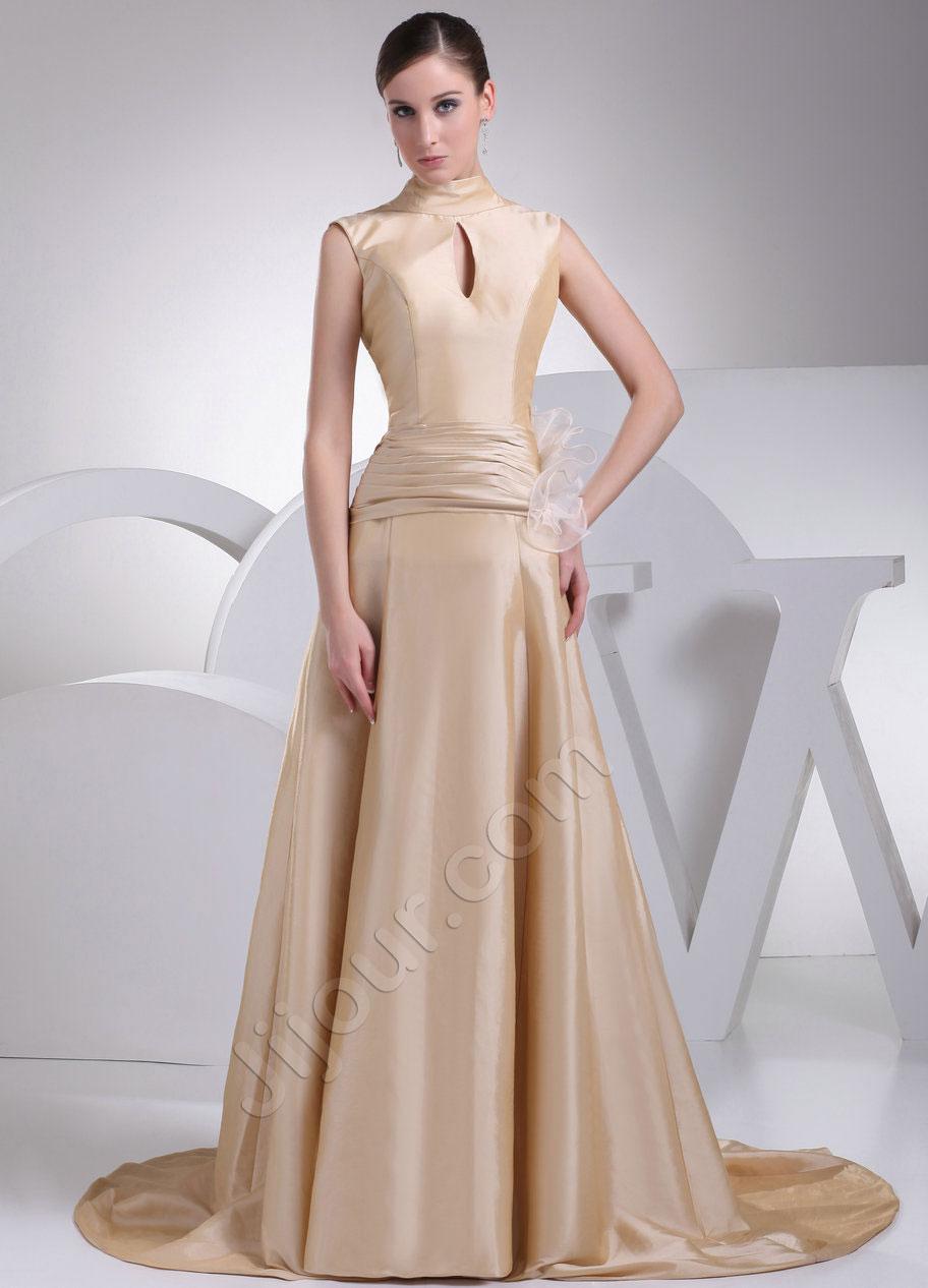 Весільні сукні 2013 - фото 53