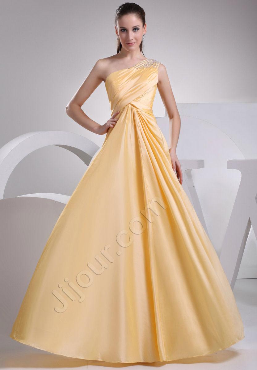 Весільні сукні 2013 - фото 55