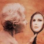 Як уповільнити старіння