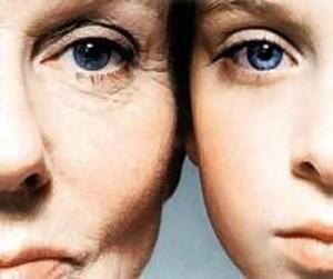 Як припинити старіння