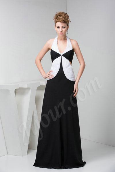 Вечірні сукні 2013 - фото 9