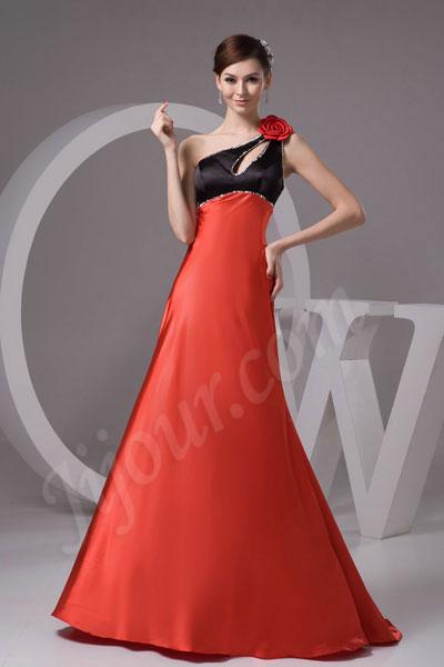 Вечірні сукні 2013 - фото 10