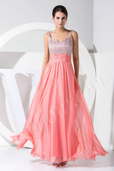 Вечірні сукні 2013 - фото 4