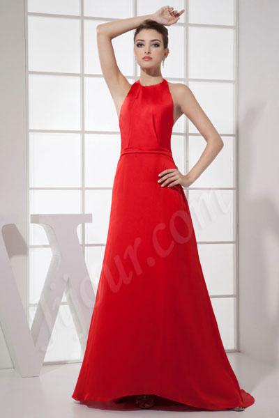 Вечірні сукні 2013 - фото 5