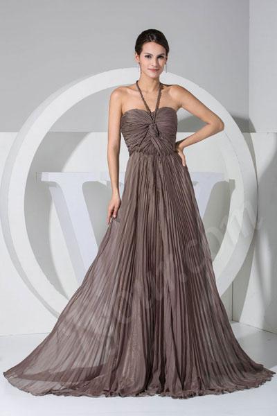 Вечірні сукні 2013 - фото 2