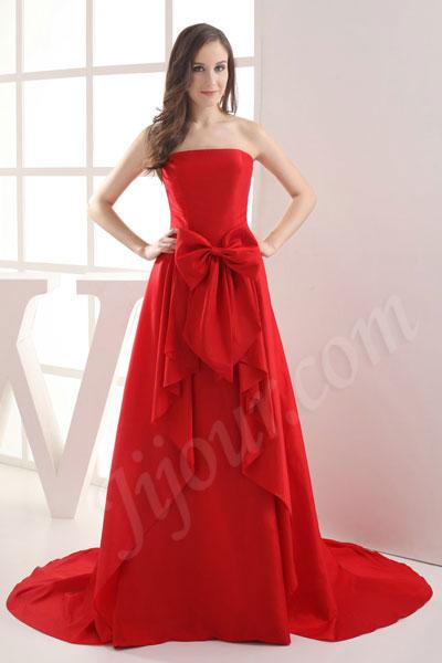 Вечірні сукні 2013 - фото 3