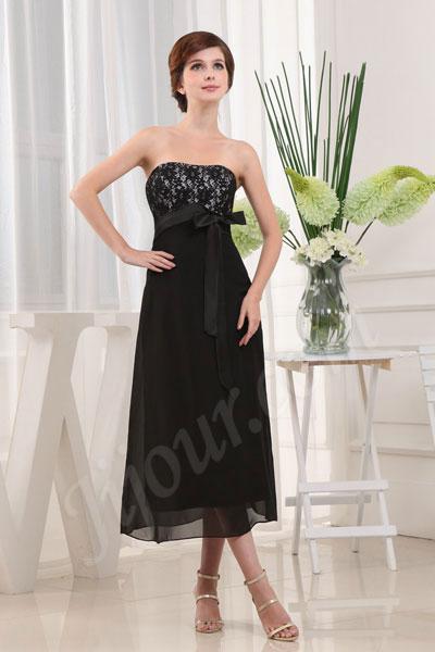 Вечірні сукні 2013 - фото 35